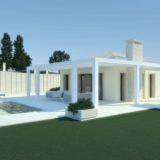 10_blocco8_architettura_villas