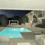 11_blocco8_architettura_villas