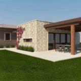 2_blocco8_architettura_villas