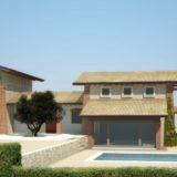5_blocco8_architettura_villas