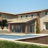 6_blocco8_architettura_villas