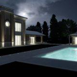 7_blocco8_architettura_villas