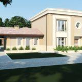 8_blocco8_architettura_villas