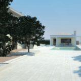 9_blocco8_architettura_villas