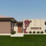1_blocco8_architettura_villas