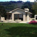 3_blocco8_architettura_villas