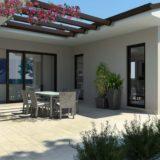 4_blocco8_architettura_villas